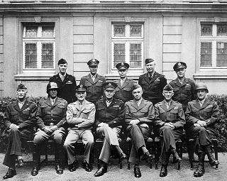 Guerre mondiale photographie