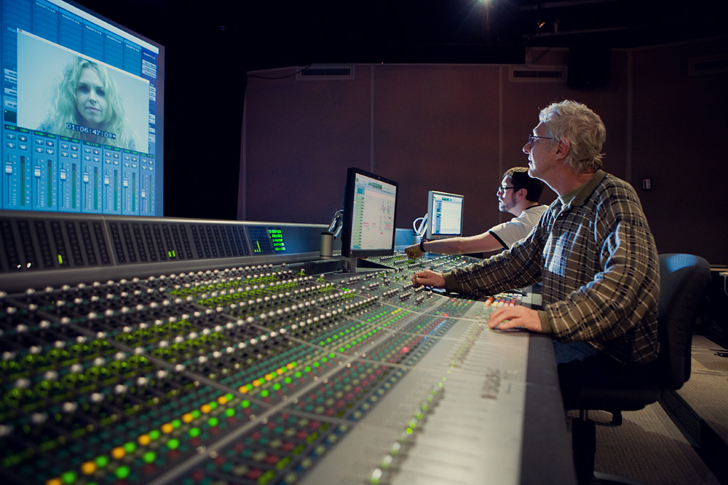 how to become a video game sound designer