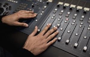 sound design outil