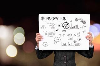 Innovation métier