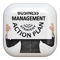 Management business stratégie