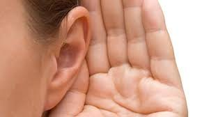 stimulation auditive neurosensorielle